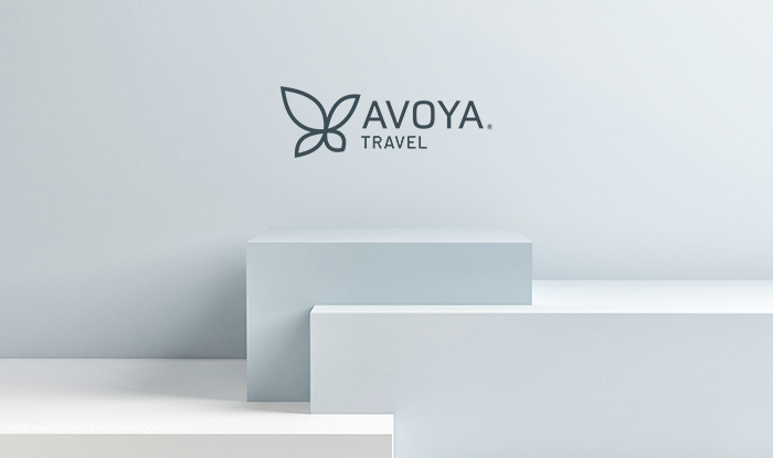 Avoya Travel Sees First Signs of Recovery and Makes Plans for 2021