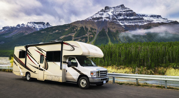 Domestic-RV-Travel-in-the-USA-as-a-Travel-Professional---www.TravelProfessionalNEWS.com