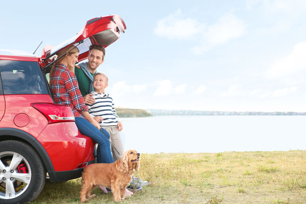 Driving Vacations in Domestic Travel as a Travel Professional - www.TravelProfessionalNEWS.com.jpg