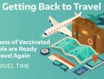 Getting-Back-to-Travel-Post-COVID-19-as-a-Travel-Professional-in-2021---www.TravelProfessionalNEWS.com