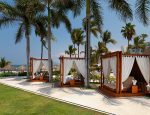 Riviera Nayarit Sets the Stage for a Romantic Escape Like no Other this Valentine's Day