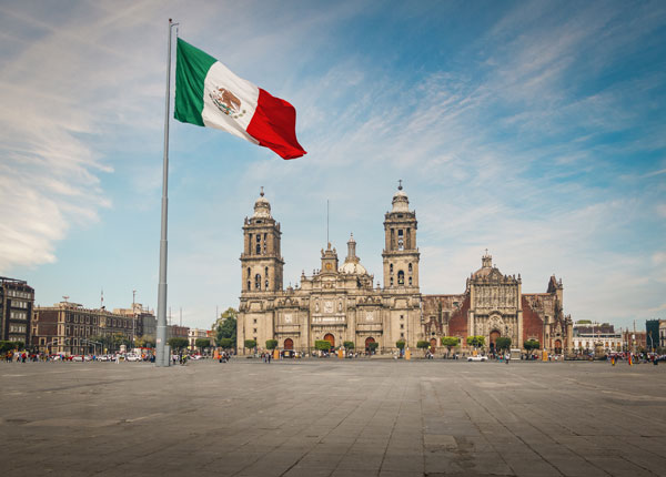 Mexico-is-Open-for-non-Vaccinated-Travel-in-2021---www.TravelProfessionalNEWS.com