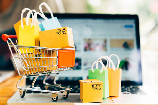 Online-Shopping-during-COVID-19-as-a-Travel-Professional---www.TravelProfessionalNEWS.com