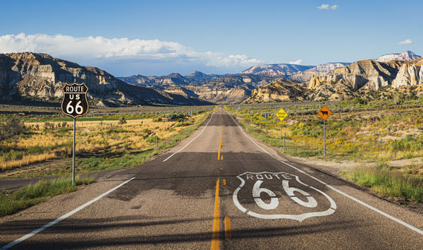 Route-66-Domestic-Travel-for-Travel-Professionals---www.TravelProfessionalNEWS.com
