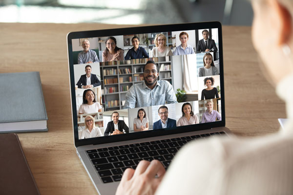 Video-Conferencing-as-a-Tool-for-Travel-Professionals-in-After-COVID-Travel---www.TravelProfessionalNEWS.com