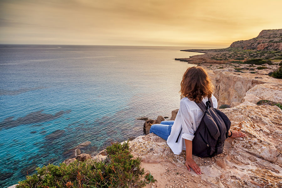 The Future of Tourism Coalition and Tourism Declares Collaborate on Climate Action Blueprint for Destinations