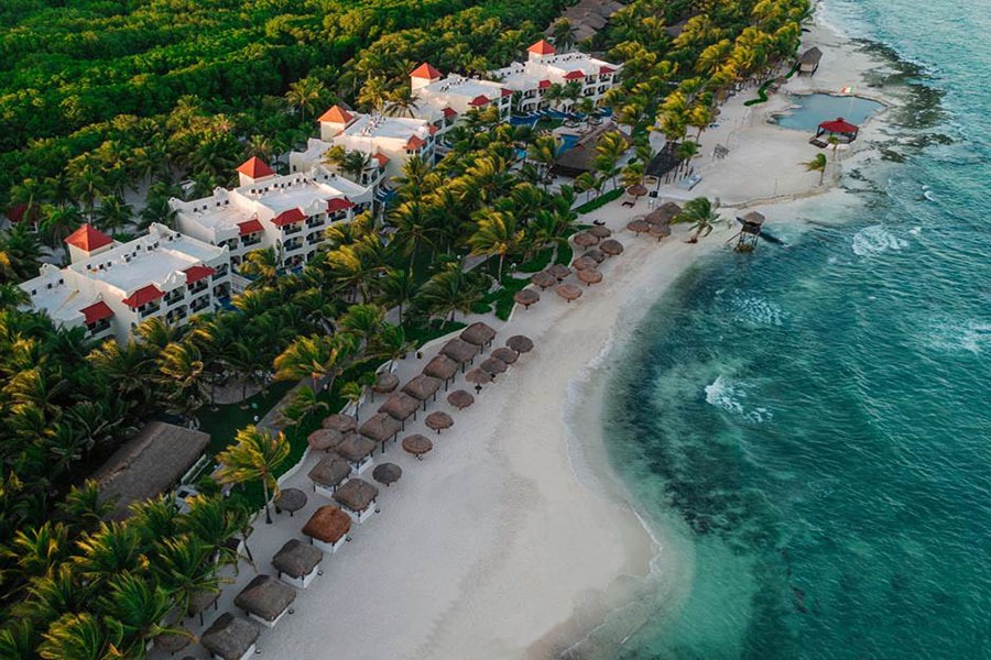 Mexican Hotel Chain Takes Major Step Towards Autism Inclusion