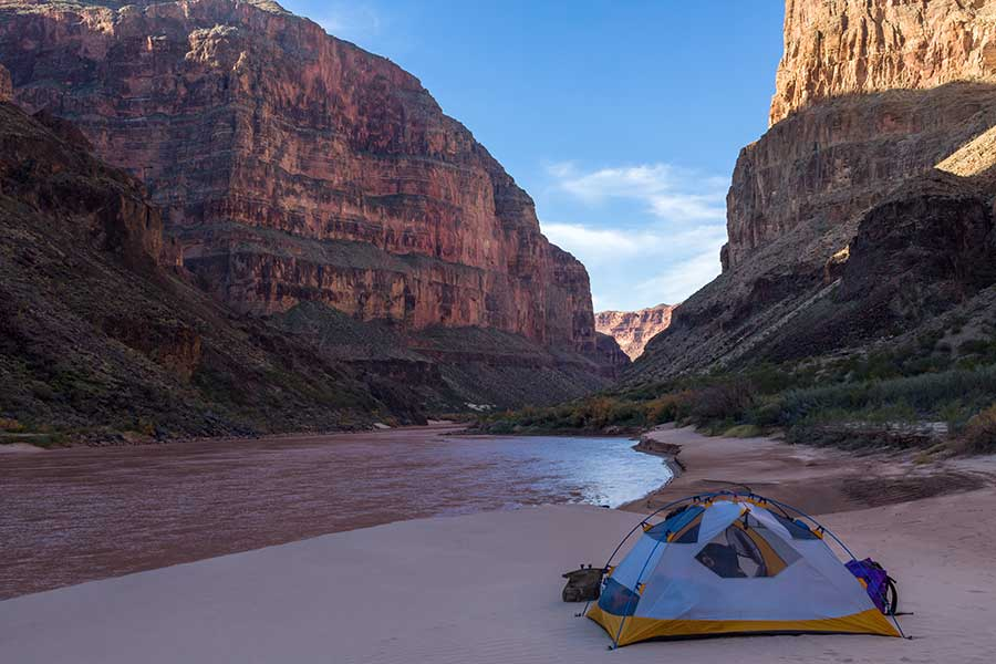 """G Adventures Launches """"United States of Adventure"""" Collection of Domestic Trips"""