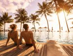 """Insight Vacations Launches """"Get Back to What You Love"""" Campaign to Help Give the Gift of Travel for Valentine's Day"""