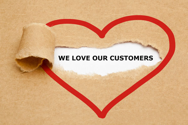 Do You Love Me - Simply Sales with Scott.jpg