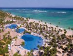 Bahia Principe Hotels & Resorts Officially Reopens Bahia Principe Grand Punta Cana