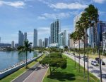"""Panama Tourism Authority Launches the """"1,000 Kilometers of Trails"""" Project"""