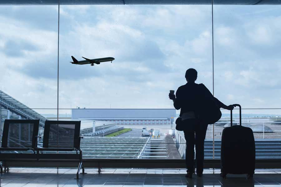 World Travel Holdings Launches Travel Safety Program for its Travel Advisors