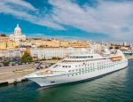 Windstar Cruises to Open Miami Office in 2022; Plans to Resume Sailings in June 2021