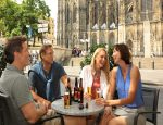 AmaWaterways Continues Path of Innovation, Introducing Longest-Ever River Cruise