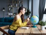 Vantage Deluxe World Travel To Offer Trip Protection From Allianz Partners