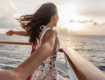 Riviera River Cruises Promotion Offers FAM Cruises for $499 or Free