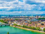 Crystal River Cruises Expands 2022 Offerings with More Capacity & New Itineraries
