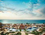 An All-Inclusive Caribbean Concert Vacation