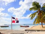 Statistics of International Tourism to Dominican Republic Show the Country's Recovery