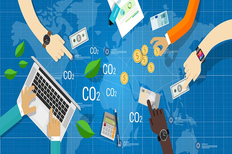 Contiki Going Carbon Neutral by 2022