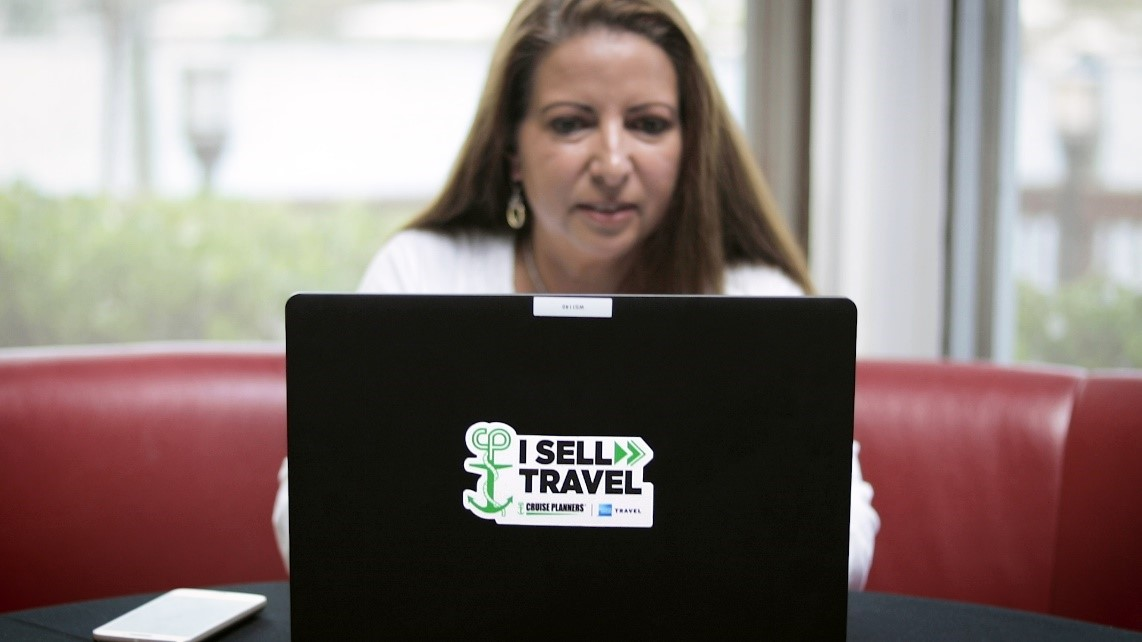 Capitalize on the surge of pent-up demand for travel with weekly email newsletter to keep your travel business.
