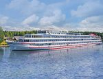 Art, Culture, Spas and Wine Take Center Stage on Emerald Cruises' New Themed River Cruises