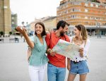 Gen Z Ready to Ditch the Travel Cliches, Says New Topdeck Travel Study