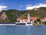 Amawaterways Celebrates National Nurses Week by Announcing 2021 Complimentary Travel Dates for Frontline Medical Heroes