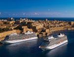 """Viking Expands """"Welcome Back"""" Collection with New Mediterranean Voyages for Summer 2021"""