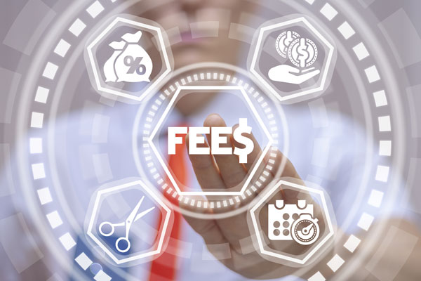 Mind Set Grow as a Travel Professional by Knowing Your Worth and Charging Fees