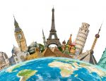 The pandemic was hard on our world but Travel Professionals found a way to survive, thrive and start a Travel Agency.