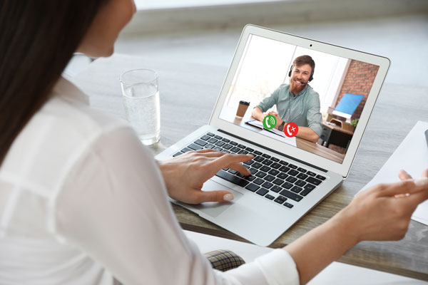 Utilize Automation and Video calls to connect to your clients as a Travel Professional in 2021