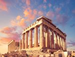 """Leading Group Travel Brand Aventura World Celebrates Greece """"Open for Business"""" and Significant Boost in Greece Vacation Bookings"""