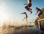 'Multi Micro-Cation' Emerges as Newest Summer Travel Trend