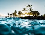 Discover Paradise with Peace of Mind and Incredible Value on Insight Vacation's New 2022 Journeys to Hawaii