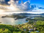 KLM Network in Caribbean and South America Returns to 2019 Strength