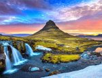 Crystal Endeavor Announces Expedition Team for Inaugural Voyages in Iceland