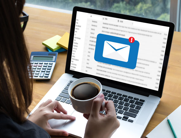 Email-Marketing-is-a-Great-tool-to-market-your-travel-Professional-Agency