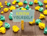 Know Thyself…What Type of Travel Advisor are you?