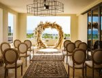 Tie The Knot With La Coleccion Resorts!