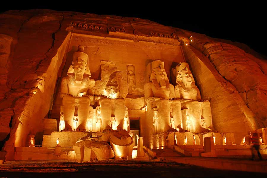 Central Holidays Presents Special Promotions on Top Egypt Packages for Travel Through end of 2021