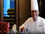 AmaWaterways Becomes First River Cruise Line Inducted Into Prestigious Tables et Auberges de France