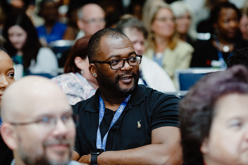 CruiseWorld Educational Content Features New Programming and Increased Peer-Led Sessions