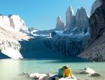 Planning a Future Trip? Choose to Explore Chile's Winter Wonderland