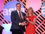 AmaWaterways Takes Double Top Partner Honors at ASTA'S 2021 Global Convention