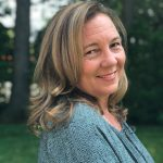 Interview - Mary Pat Sullivan Steps into VP of Marketing Role for Northstar Media Group