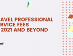 What are Service Fees as a Travel Agent? Learn all about the options, reasons and implementation to succeed as a Home Based Travel Agent