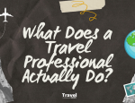 What-Does-a-Travel-Professional-Actually-Do-in-2021-TPN