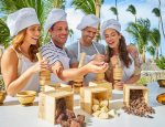 The Adults-Only Bahia Principe Luxury Runaway Bay to Reopen Next Month